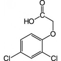 Cerilliant: 2,4-Dichlorophenoxyacetic acid 100