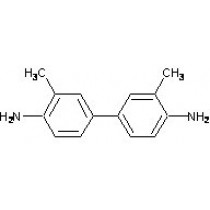 Cerilliant: 3,3'-Dimethylbenzidine, 2000 µg/mL