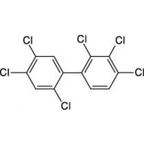 Cerilliant: 2,2',3,4,4',5'-Hexachlorobi-