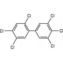 Cerilliant: 2,3',4,4',5,5'-Hexachlorobi
