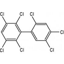 Cerilliant: 2,2',3,4',5,5',6-Heptachloro-