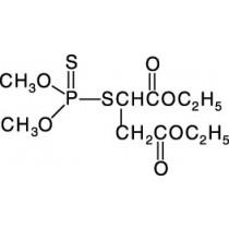 Cerilliant: Malathion, 250 mg