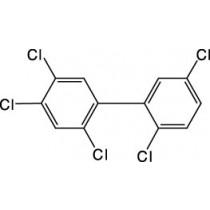 Cerilliant: 2,2',4,5,5'-Pentachlorobi phenyl,