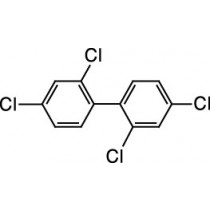 Cerilliant: 2,2',4,4'-Tetrachlorobiphenyl, 25