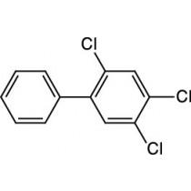 Cerilliant: 2,4,5-Trichlorobiphenyl, 25 mg