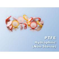 Kinesis PTFE, Hydrophilic Syringe Filters for UHPLC & HPLC