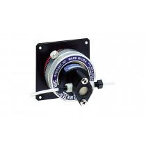 Ismatec: Pumphead RH0 CKC-LF (FMI013)