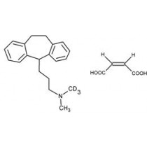 Cerilliant: Imipramine-D3 maleate, 100 µg/mL