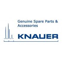 Kinesis UV & Visible HPLC Detector Lamps: Knauer Wellchrom K2000 K2500 K2501 D2 Longlife Lamp
