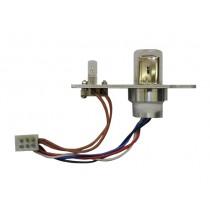 Kinesis UV & Visible Spectrometer Lamps: LKB Pharmacia Ultrospec 1000 2000 3000 4000 D2 + W lamp