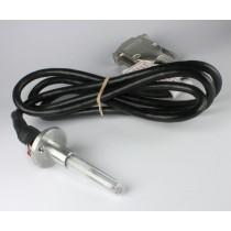 Kinesis UV & Visible HPLC Detector Lamps: GE AKTA UPC-900 Mercury Lamp