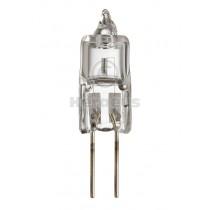 Detector Lamps: LKB Pharmacia Ultrospec 2000 3000