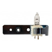 Kinesis UV & Visible Spectrometer Lamps: PE Lambda 2 to 45 800 900 Bio, 55X series LC480 W Lamp