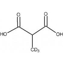 Cerilliant: Methyl-D3-malonic acid, 1.0 mg/mL