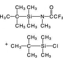 Cerilliant: MTBSTFA (w/ 1% t-BDMCS), 1 mL, 5