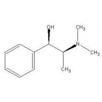 Cerilliant: Methylephedrine, 1.0 mg/mL