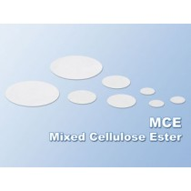 Kinesis Mixed Cellulose Esters Membrane Filters