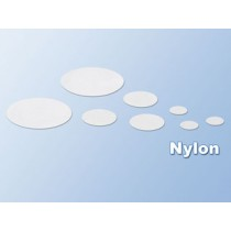 Kinesis Nylon Membrane Filters
