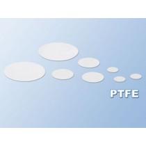Kinesis PTFE Membrane Filters