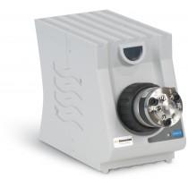 Rheodyne (IDEX Health & Science ) UHPLC Valves: Switching Valve, MX, TitanHT™, VHP; 2-position 10-port