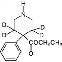 Cerilliant: Normeperidine-D4, 100 ug/mL