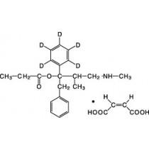 Cerilliant: (±)-Norpropoxyphene-D5 Maleate 100