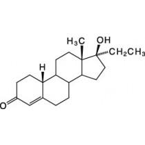 Cerilliant: Norethandrolone, 1.0 mg/mL