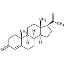 Cerilliant: Progesterone, 1.0 mg/mL