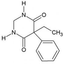 Cerilliant: Primidone, 1.0 mg/mL