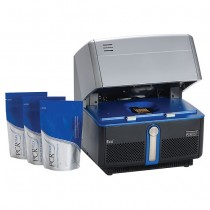 PCRmax QPCR Kit, DNA, Mycoplasma species (without Mastermix)