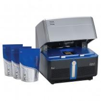 PCRmax QPCR Kit, DNA, Tritrichomonas foetus (without Mastermix)