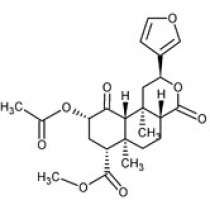 Cerilliant: Salvinorin A, 1.0 mg/mL