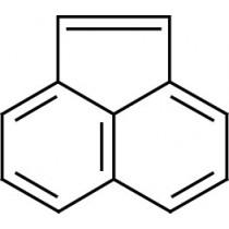Cerilliant: Acenaphthylene, 1 g