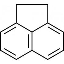 Cerilliant: Acenaphthene, 5 g