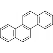 Cerilliant: Chrysene, 1 g