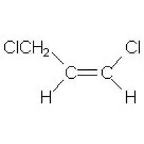 Cerilliant: cis-1,3-Dichloropropene, 1 g
