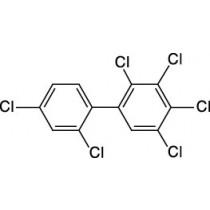 Cerilliant: 2,2',3,4,4',5-Hexachlorobi-