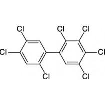 Cerilliant: 2,2',3,4,4',5,5'-Heptachloro