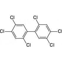 Cerilliant: 2,2'4,4',5,5'-Hexachlorobi-