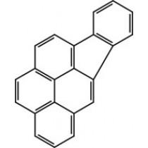 Cerilliant: Indeno(1,2,3,c,d)pyrene, 1 g