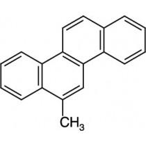 Cerilliant: 6-Methylchrysene, 100 mg