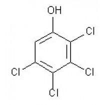 Cerilliant: 2,3,4,5-Tetrachlorophenol, 1 g