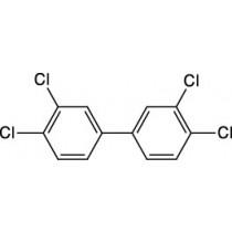 Cerilliant: 3,3',4,4'-Tetrachlorobiphenyl, 250