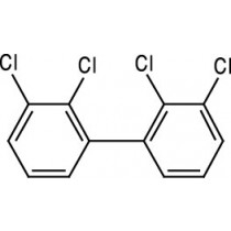 Cerilliant: 2,2',3,3'-Tetrachlorobiphenyl, 250