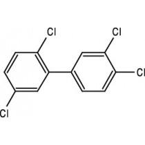 Cerilliant: 2,3',4',5-Tetrachlorobiphenyl, 250