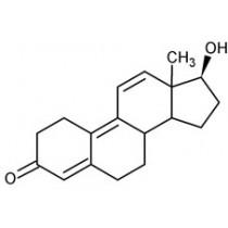 Cerilliant: Trenbolone, 1.0 mg/mL
