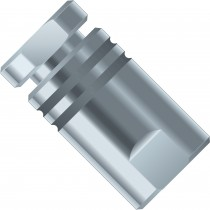 Filters & Frits: Inline Solvent Filter for UHPLC, 0.5µm, SST, (incl. (5) VHP-501)