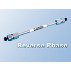 Equivalent to Phenomenex® Luna® C8(2) HPLC Column