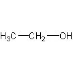 Cerilliant: Ethanol-80, 80 mg/dL, 10 pack 1.2