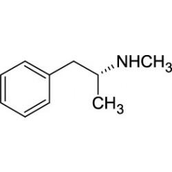 Cerilliant: R(-)-Methamphetamine, 1.0 mg/mL